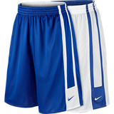 Nike League Reversible Short - Royal / White