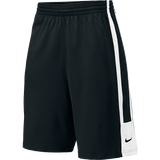Nike League Practice Short - Black / White