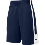 Nike League Practice Short - Navy / White