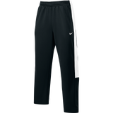 Nike League Tear Away Pant - Black / White