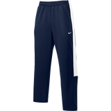Nike League Tear Away Pant - Navy / White