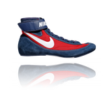 Nike Youth Speedsweep VII Navy / Red / White