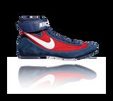 Nike Youth Speedsweep VII Navy / Red / White