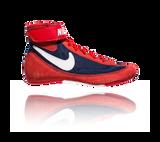 Nike Youth Speedsweep VII Red / Navy / White