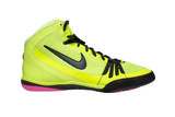 Nike Freek Wrestling Shoes - Unlimited