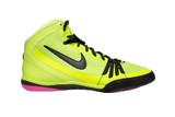 Nike Freek Wrestling Shoes - Unlimited