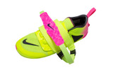 Nike Omada 3 Rowing Shoes - Unlimited