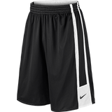 Nike League Reversible Short, Black/White