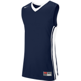 Nike National Jersey - Navy/White