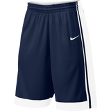 Nike National Short - Navy/White