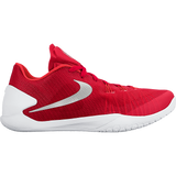 Nike HyperChase - Uni Red/Met Silver/White/Bright Crimson