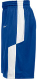 Nike Youth Franchise Short - Royal/White/White