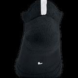 Nike Elite Versatility Low Basketball Sock -  Black/Black/Anthracite