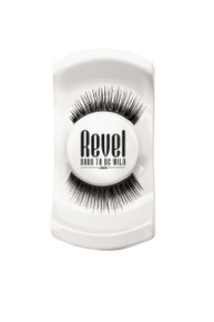 Revel Style # SL047 False Eyelashes 100% Human Hair