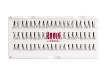 Hand Tied -Short, Medium & Long by Revel Eyelashes