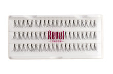 Hand Tied Medium by Revel Eyelashes