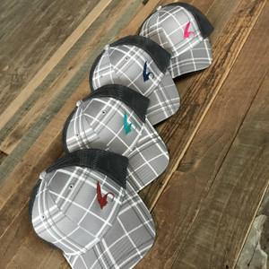 """RRH """"Fly"""" Trucker Hat"""