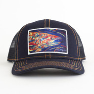 Steelhead Trucker