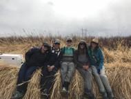 Bighorn River- Thermopolis Trip