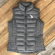 !!!NEW!!! The Bighorn Packable Down Vest- PRE ORDER!!!