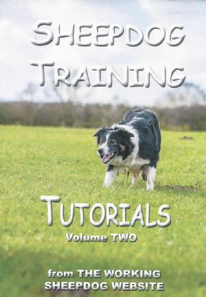 Sheepdog Training - Tutorials Volume 2