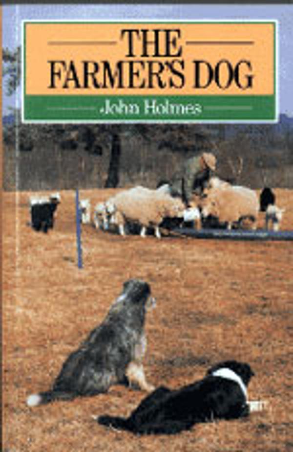 The Farmers Dog