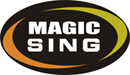 MagicSing.Org