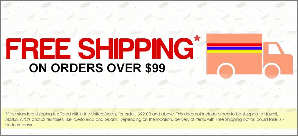 Free Shipping - Magic Sing