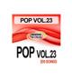 Magic Sing Mpop 23 (20 Pins) song chip