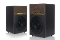 Magic Sing Speaker System - KP-650 (New)
