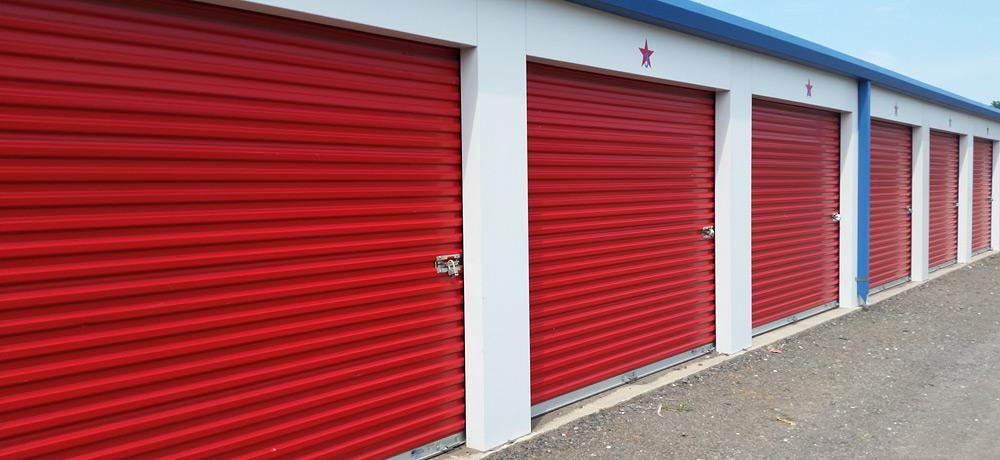 high up door cleanroom cleanseal doors roll specialty speed rigid