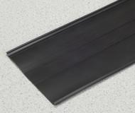 Astrigal – Rubber Bottom Door Seal (Flat Style)