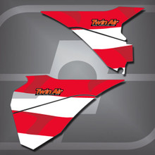 KTM American Airbox