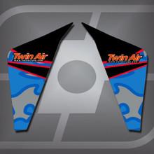 TM H1 Airbox