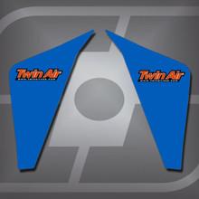 TM MX3 Airbox