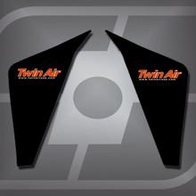TM Stocker Airbox
