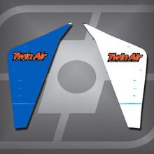 TM T1 Airbox