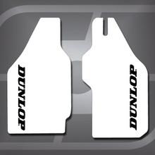 TM S16 Lower Forks