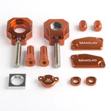 KTM 85cc Bling Kit