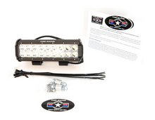 "10"" KTM OEM Light Bar Kit"