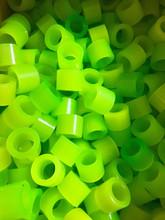 MAKO 360 Large Bar Polymer
