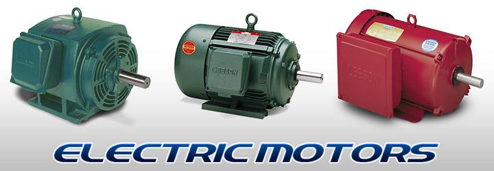 slide01?t=1438706629 electric motor warehouse  at mr168.co