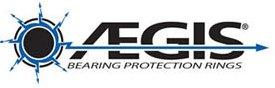 AEGIS Bearing Protection Ring