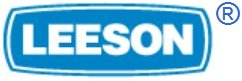 Leeson Electric Controls