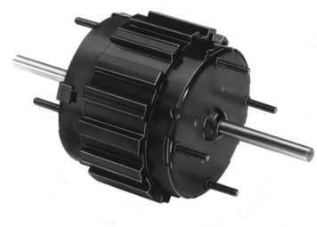 "1/25 hp 1500 RPM 3.81"" Diameter 115 Volts Fasco # D222"