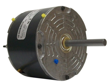 "1/8 hp 1125 RPM CCW 5.6"" Diameter 208-230 Volts (Bryant Payne) Fasco # D847"