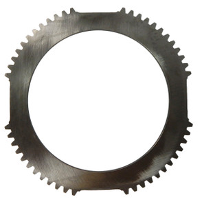 Stearns Brake Stationary Disc 8-003-206-01