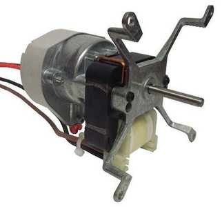 1/200 hp 3000 RPM CW 208-230V (Rheem Rudd 51-21964-01, 7102-0628, Keeprite 50415K, 504015) K628