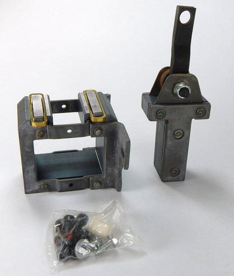 Stearns Brake Solenoid Kit 5 AC Replacement 5 66 5051 00