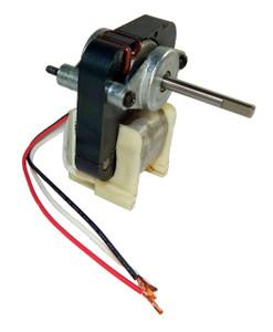 K120__91588.1451493688.356.300?c=2 broan replacement range hood fan motor and fan 2 speed  at bayanpartner.co